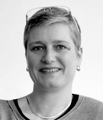 Charlotte Mannstaedt